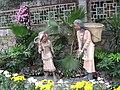 广州越秀公园 - 南粤民俗塑像 - panoramio.jpg