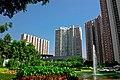 广州风光Scenery in Guangzhou, China - panoramio (12).jpg