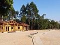 建造中的公园 - Park under Construction - 2013.12 - panoramio.jpg