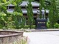 張學良故居 Former Residence of Chang Xueliang - panoramio (1).jpg