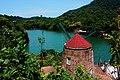 情人湖 Lovers Lake - panoramio.jpg