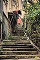 拾阶而上 - panoramio.jpg