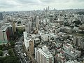文京区役所 - panoramio.jpg