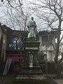 早川代官銅像.jpg