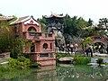 林安泰古厝 Lin An Tai Historic House and Museum - panoramio.jpg