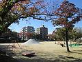 梅野公園.jpg
