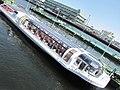 横浜港 シーバス - panoramio.jpg