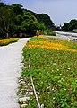 武荖坑風景區 Wulaokeng Scenic Area - panoramio.jpg
