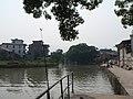 水乡潘桥 - panoramio (1).jpg