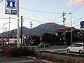 浅間山夕景.jpg