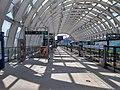 海洋大学站站台.jpg