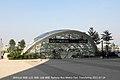 深圳北站公交接驳 Shenzhen North Railway Station transfer - panoramio.jpg