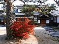玄興寺 Genko-ji Temple - panoramio (3).jpg