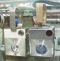 白光電器工業kkの小型合図燈 IMG 3780 150101tor h700.jpg