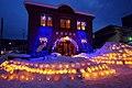 石山スノーファンタジー2014(Ishiyama Snow Fantasy2014) - panoramio (1).jpg