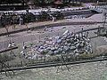 砺波チューリップ公園 - panoramio (2).jpg