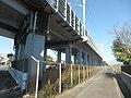第2戸刈高架橋.jpg