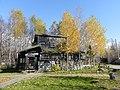 純と結の家② - panoramio.jpg
