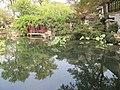 苏州-留园 - panoramio.jpg