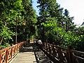 莲花山栈道 - Lotus Mountain Boardwalk - 2016.09 - panoramio - rheins (2).jpg