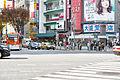 西野カナ with LOVE 2014 (15866070831).jpg