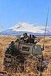 軽装甲機動車(訓練検閲・第34普通科連隊) (1).jpg