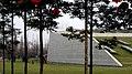 金沙遗址 - panoramio.jpg