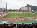 長良川競技場 - panoramio (1).jpg