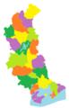 饶平县行政区划图.png