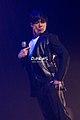비욘드 더 드림 자선콘서트 - 휘성 05.jpg