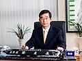 제22대 서울특별시 소방재난본부장 정정기 IMG 6610.jpg