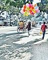 -sunny -winter -morning -baloons -hawker -dhaka -bangladesh -streetphotography -street (22839920658).jpg