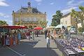 002750 Cazouls les Beziers market.jpg