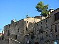 004 Castell de Talamanca.JPG