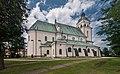 00730 Biłgoraj, kościół p.w. św. Marii Magdaleny, tzw. W Puszczy, 1921-1928.jpg