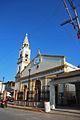 008 Templo de San Esteban Pánuco.JPG