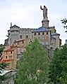 00 1152 Espaly-Saint-Marcel, Frankreich - Sanctuaire de St. Joseph.jpg