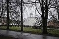0138-2 December 2015 in Velikiy Novgorod.jpg