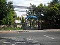 0173jfAsilo de San Vicente de Paul United Nations Avenuefvf 02.jpg