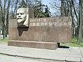 01 Кирова Ленин 0042.jpg