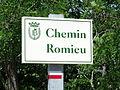 01 Chemin Romieu.jpg