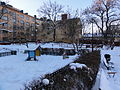01 IvarLo park.JPG