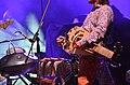 02018 0003 Hurdy-gurdy, Tulia (musical group).jpg