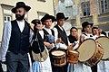 02018 0809 Grupo Folclorico Nosa Terra, Galicia.jpg