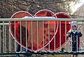 02021 0589 (2) Valentine's Day 2021 in Poland.jpg