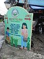 0280jfCamella Baliuag Tangos Roads Schools Bulacanfvf 02.JPG