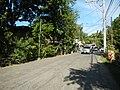 03133jfSabang Halls Schools Caingin San Rafael Roads Bulacanfvf 24.JPG