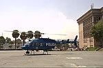 03262012Simulacro helicoptero013.jpg