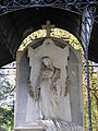 041012 Orthodox cemetery in Wola - 30.jpg
