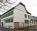 042 2015 03 25 Kulturdenkmaeler Forst.jpg